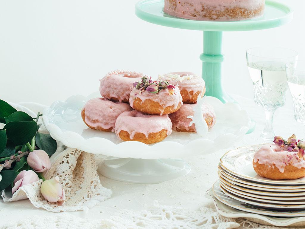 7 Fun Wedding Reception Ideas You Might Not Have Come Across Silk